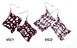 ViC12.jpg